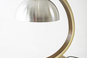 Alan Horgan Studio_Syzygy Lamp