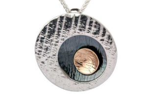 FINDINGS-Moonshine-Pendant-LR-2