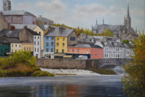 Fermoy on the Blackwater 4