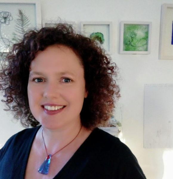 Carol O Sullivan