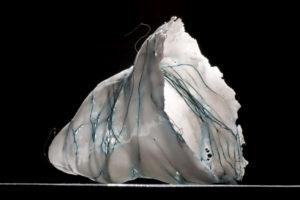 Suzanne-OSullivan-glass-pate-de-verre-03