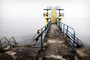 Galway Swimmer copyscreen
